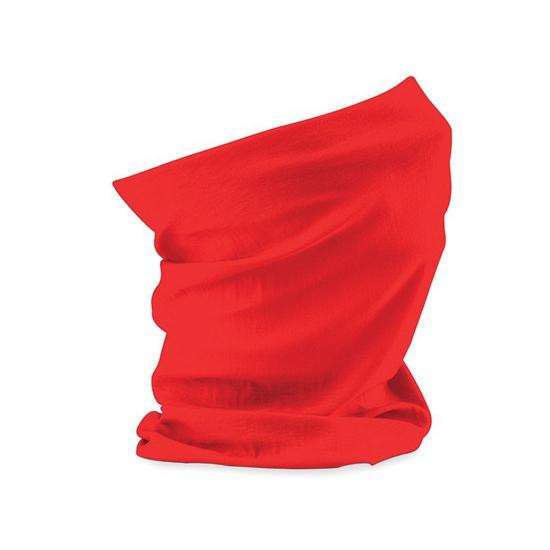 Beechfield morf sjaal